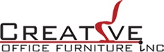 Creative Office Furniture,Inc.