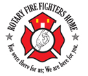 rotary firefighters club supporter