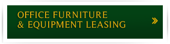 Office Furniture and Leasing
